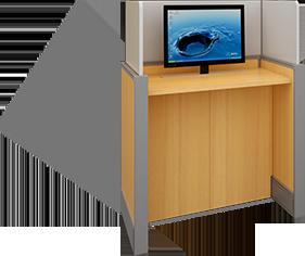 德赢体育平台下载安装屏风系列