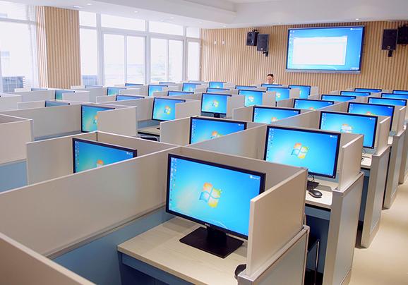 广州星海学院德赢体育平台下载安装屏风