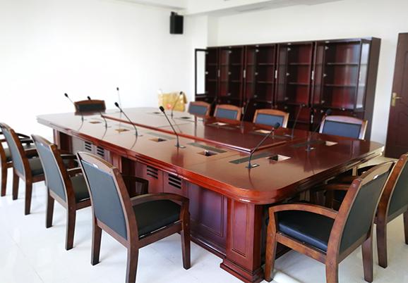 海南省三沙市某法院