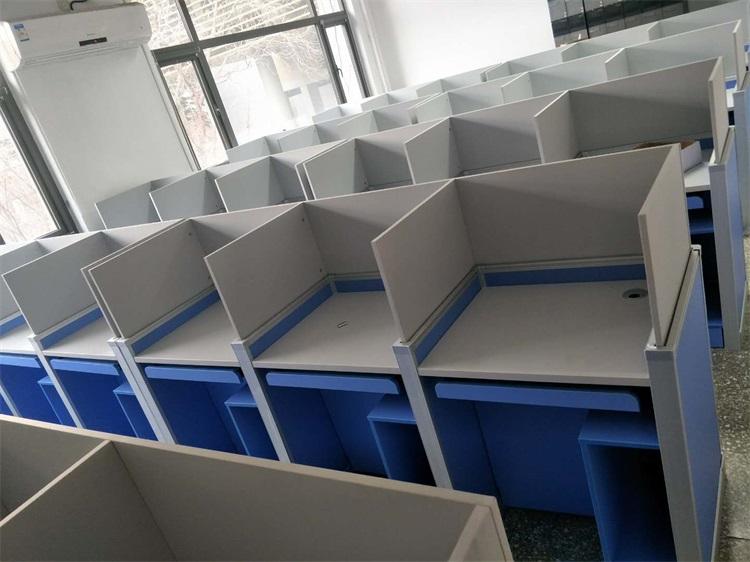 北京市第五十五中学德赢体育平台下载安装屏风多媒体教室